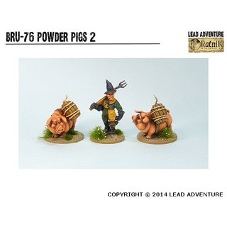 BRU-76 Powder Pigs 2 (3)