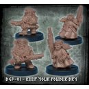 DGF-01 Keep your powder dry (2)