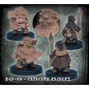 DGF-09 Catacomb Raiders (2)
