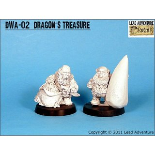 DWA-02  Dragon?s Treasure (2)
