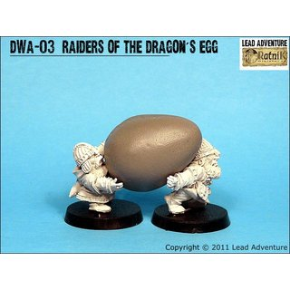 DWA-03  Raiders of the Dragon Egg (3)