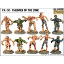 PA-06 Children of the Zone (5)