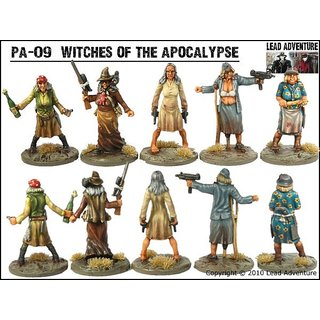 PA-09 Witches of the Apocalypse (5)