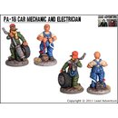 PA-18 Car Mechanic and Electrician (2)