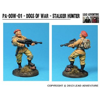 PA-DOW-01 Dogs of War - Stalker Hunter (1)