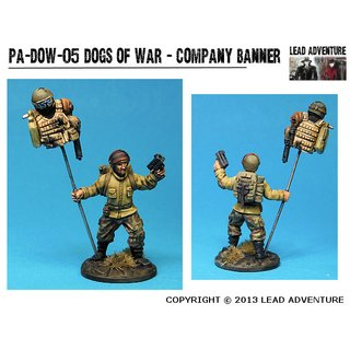 PA-DOW-05 Dogs of War ? Company Banner (1)