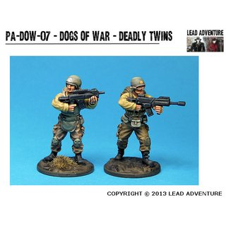PA-DOW-07 Dogs of War ? Deadly Twins (2)