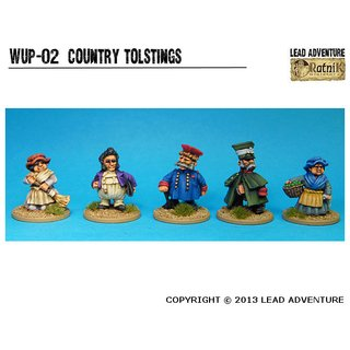 WUP-02 Country Tolstings (5)