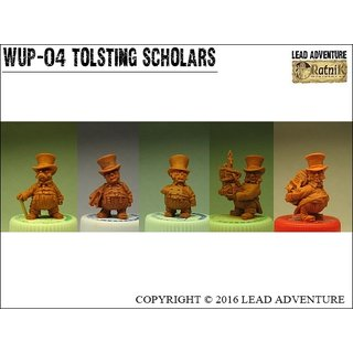 WUP-04 Tolsting Scholars (5)