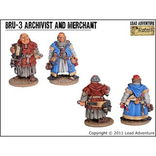 BRU-03 Archivist and Merchant (2)