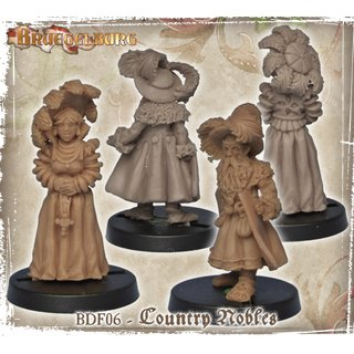 BDF-06 Country Nobles (2)