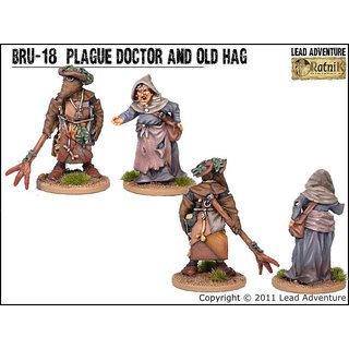 BRU-18 Old hag and plague doctor (2)