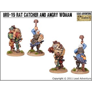 BRU-19 Rat catcher and angry woman (2)