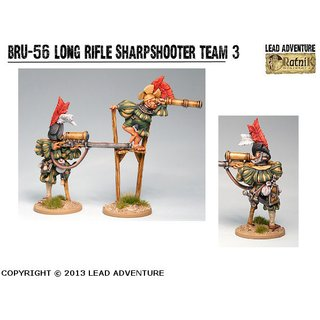 BRU-56 Long Rifle Sharpshooter Team 3 (2)