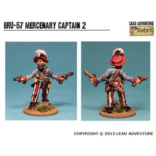 BRU-67 Mercenary Captain 2 (1)